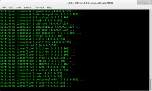 Screenshot from 2013-02-11 11:29:56